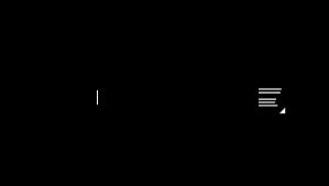courtbill-logo