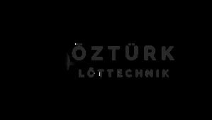 ozturk-logo