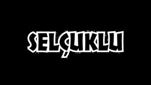 selcuklu_logo_schwarz